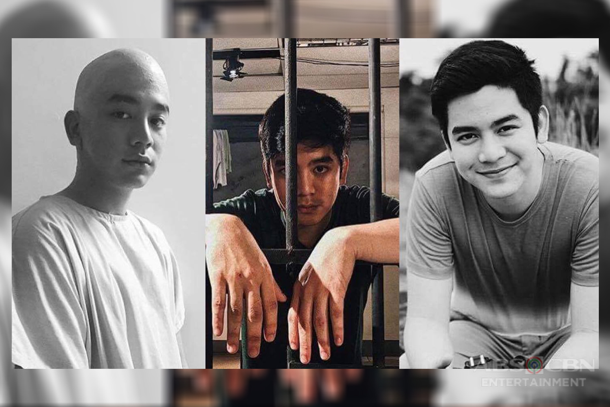 LOOK: 37 Photos of Joshua Garcia that show he's the next big thing in Primetime!