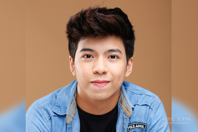 5 things you don't know about Nash Aguas