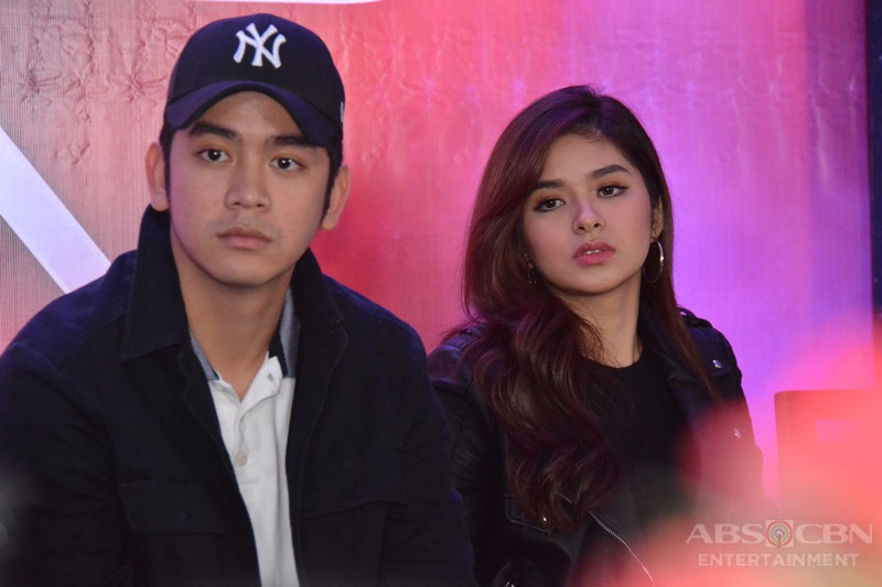 PHOTOS: The Good Son Bloggers Conference